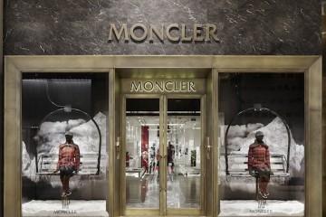 Moncler Toronto, Yorkdale-3
