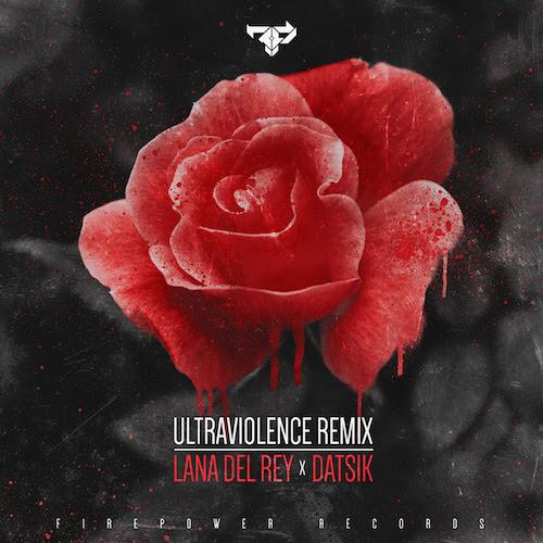 datsik-ultraviolence-remix