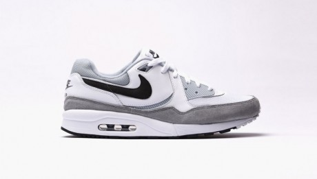 nike-air-max-light-essential-magnet-grey-1
