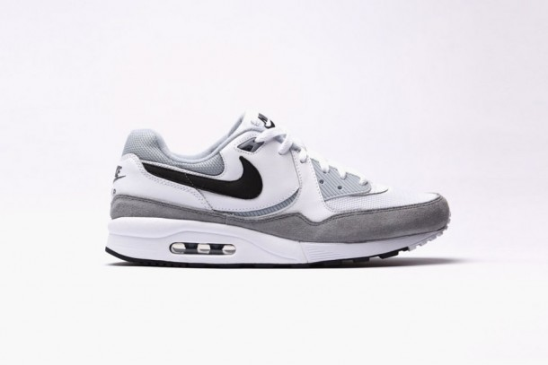 new arrival a8a62 17843 nike-air-max-light-essential-magnet-grey-1
