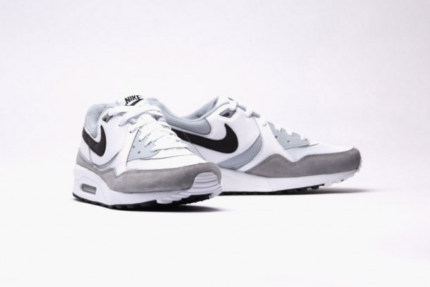 nike-air-max-light-essential-magnet-grey-2