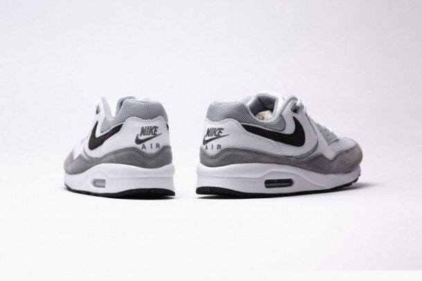 nike-air-max-light-essential-magnet-grey-3
