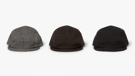 nonnative-hats 1