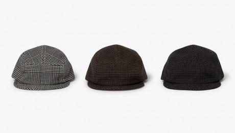 nonnative-hats 1