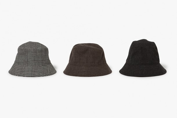 nonnative-hats-2