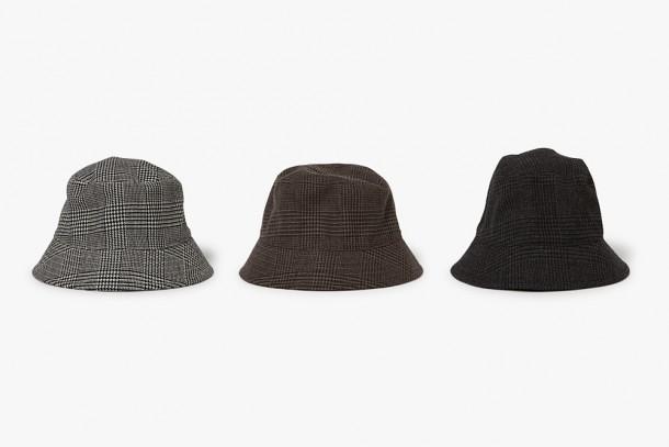 nonnative-hats-2