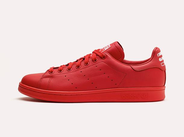 adidas Originals x Pharrell Williams First Look-10