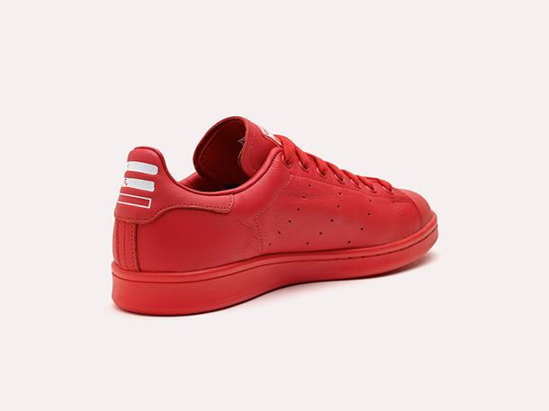 adidas Originals x Pharrell Williams First Look-11