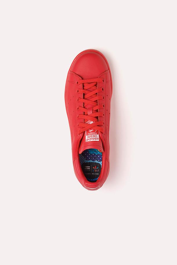 adidas Originals x Pharrell Williams First Look-12