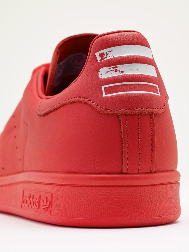 adidas Originals x Pharrell Williams First Look-13