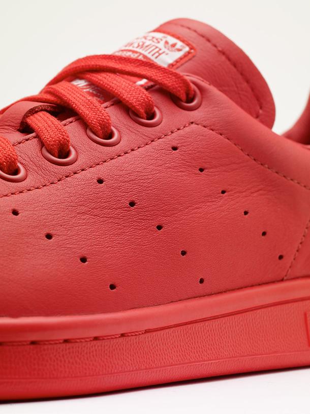 adidas Originals x Pharrell Williams First Look-14