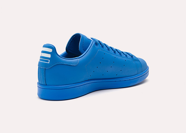 adidas Originals x Pharrell Williams First Look-16