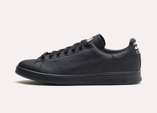 adidas Originals x Pharrell Williams First Look-18