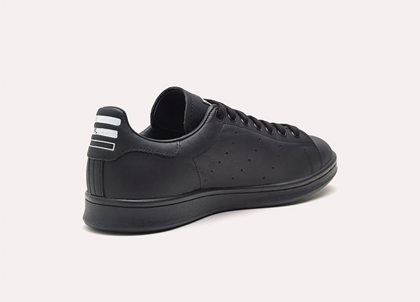 adidas Originals x Pharrell Williams First Look-19