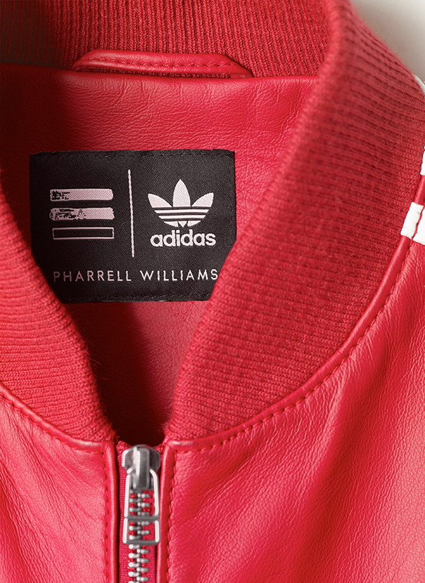 adidas Originals x Pharrell Williams First Look-3