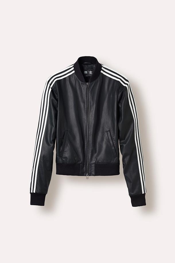 adidas Originals x Pharrell Williams First Look-4