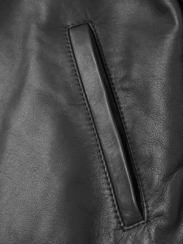 adidas Originals x Pharrell Williams First Look-6