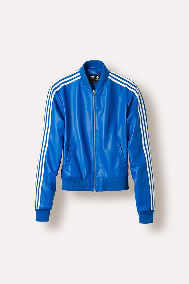adidas Originals x Pharrell Williams First Look-7