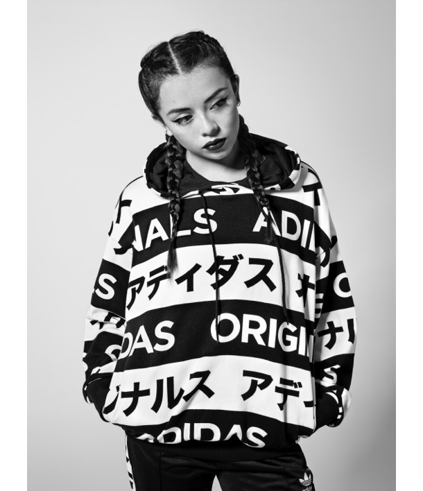 adidas Originals Typo Monogram Collection-5