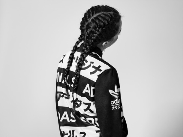 adidas Originals Typo Monogram Collection-6