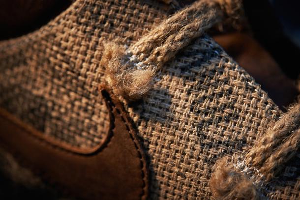 The Boxtrolls x Nike Roshe Run Trollstrikes