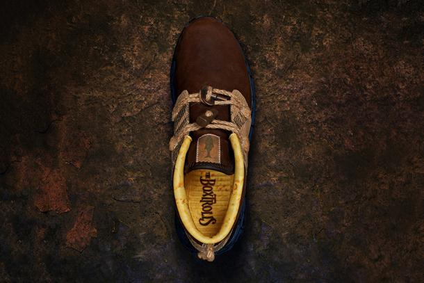 e272f098541f The Boxtrolls x Nike Roshe Run Trollstrikes – Sidewalk Hustle