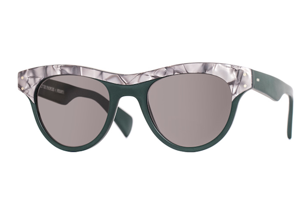 Oliver Peoples x Rodarte Spring 2015 Collection-3