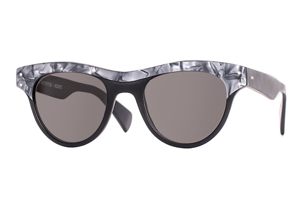 Oliver Peoples x Rodarte Spring 2015 Collection-4