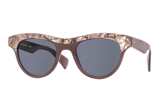 Oliver Peoples x Rodarte Spring 2015 Collection-5