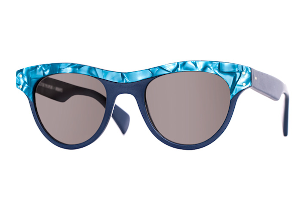 Oliver Peoples x Rodarte Spring 2015 Collection-6