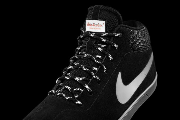 Nike SB Flash Pack-10