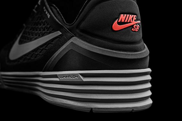 Nike SB Flash Pack-12