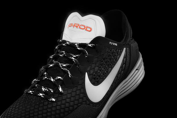 Nike SB Flash Pack-13