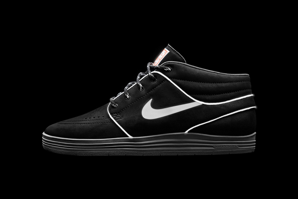 Nike SB Flash Pack-5