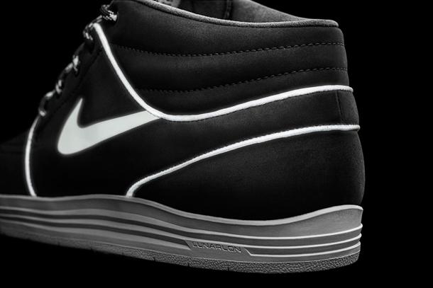 Nike SB Flash Pack-6