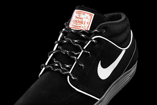 Nike SB Flash Pack-7