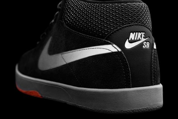 Nike SB Flash Pack-9