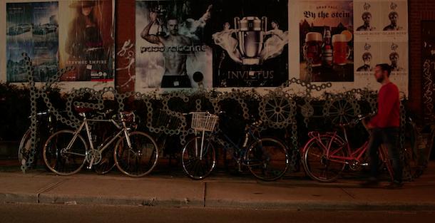 Palladium x Sidewalk Hustle Fall 2014-11