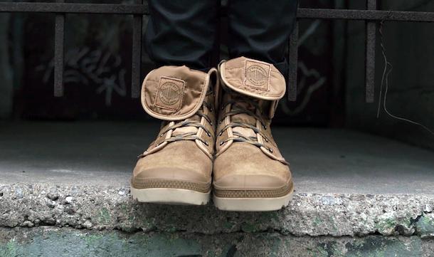 Palladium x Sidewalk Hustle Fall 2014-7