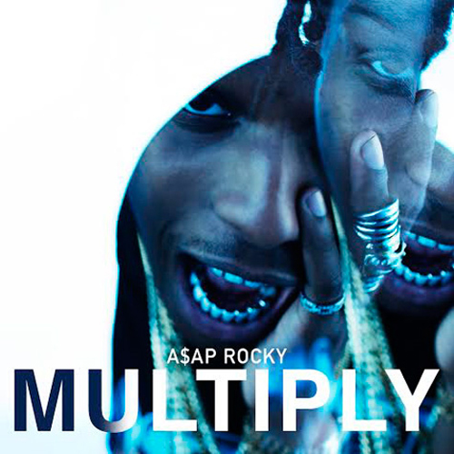 asap-rocky-multiply
