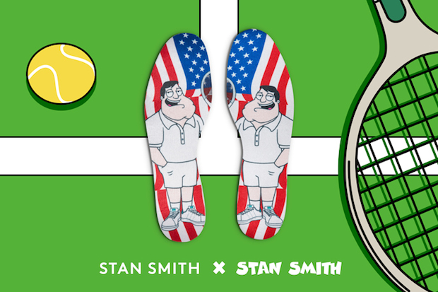 stan-smith-america-dad-4