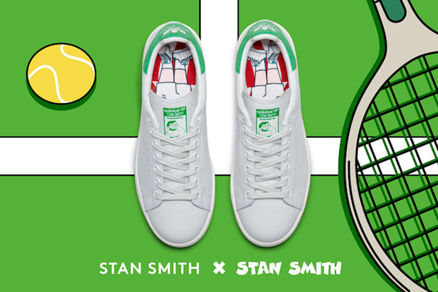 stan-smith-american-dad-1