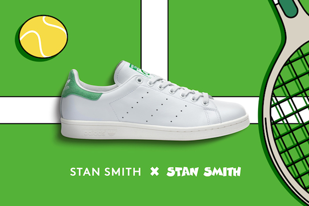 stan-smith-american-dad-2