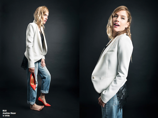 Smythe Resort 2014 Lookbook-7