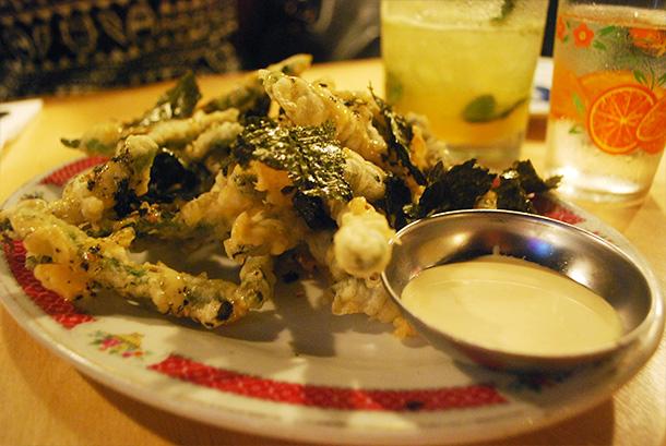 patois-tempura-greanbeans
