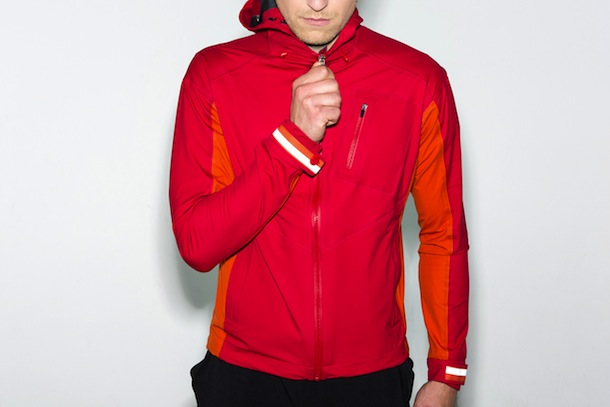 Rapha City Collection Fall Winter 2014-6