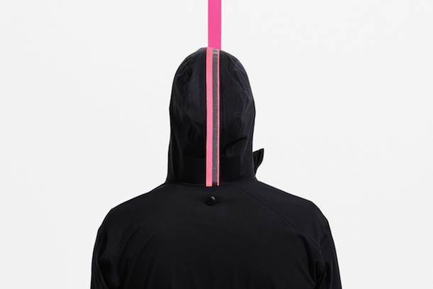 Rapha City Collection Fall Winter 2014-8