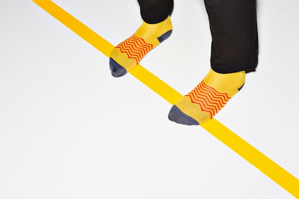 Rapha City Collection Fall Winter 2014-9