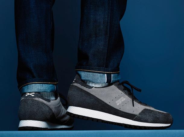adidas Originals by Neighborhood FW 2014-8
