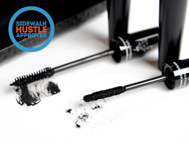Younique Moodstruck 3D Fibre Lashes-2 copy